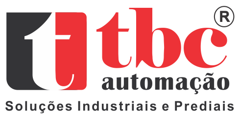 TBC Automação